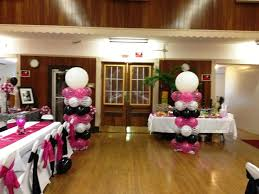Home Design Party Decorations For Quinceaneras Sloped Ceiling Exterior The Elegant