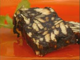 schokoladen zucchini kuchen betty bossi gehen rezepte suchen