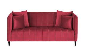smart sofa gefunden bei möbel höffner sofa
