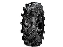 NEW UTV MUD TIRE BUYER'S GUIDE | UTV Action Magazine Buyers Guide 2015 Mud Tires Dirt Wheels Magazine Haida Champs Hd868 Grizzly Trucks Commander Mt Ctennial Sedona Mudder Inlaw Radial Atv Utv Artworks Pinterest And Side By Sxsperformancecom Jeep Quadratec 29555r20 Pro Comp Xtreme Mt2 Tire Pc700295 Off Road Race Bfgoodrich Racing For Auto Info Amp Mud Terrain Attack A Choosing Off Road Tires Your In Depth Guide Tired Back Country Traction Lt Les Schwab