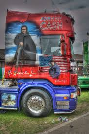 336 Best Painted Trucks. Images On Pinterest   Trucks, Truck Paint ... Trucks Killer Paint Airbrush Studio Lvo Truck Tuning Ideas Design Styling Pating Hd Photos Custom Painted Semi Truck Matterport Fleetworks Inc Onsite Fleet Maintenance Towing Trailers Industrial Power Equipment Serving Dallas Fort Worth Tx And Big Vehicle Paint Jobs Youtube Frugally Diy A Car For 90 The Steps To An Affordably Good Spray Booth Specialists Blog Accudraft Booths Steel Parts White Mule Cool Semitrucks Job Brilliant Chrome Bad Ass Semitruck Body Repair Oakwood Il Todds Auto