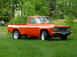 1975 Mazda REPU - Build And Repair Thread Mazda Rotary Truck Cars Cool Daily Drives Pinterest Ben Porters 1974 Pickup On Whewell The Bseries Thread Tacoma World Cscb Home 1976 How About 200 For A Sweet 1975 Street Parked Repu Startinggrid Pin By Lider9295 Camionetas Trucks And Driving Heritage The 2016 Touge California Rally Club Mazdarotaryclub Twitter Mitruckin At Sema Speedhunters 8500 Pick Up A Reputable Put To Bed These Are Forgotten Trucks Volume I