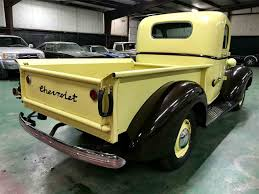 1940 Chevrolet Pickup For Sale | ClassicCars.com | CC-1092953 1940 Chevrolet Pickup For Sale 2182354 Hemmings Motor News Short Box Truck Pick Up Truck Stock Photo 168571333 Alamy Gateway Classic Cars 739ftl Sale Classiccarscom Cc1107386 Rm Sothebys Custom Collector Of Fort Grain 32500 In Plano Dont Flatbed Hot Rod Network Cc1129544 Chevy Vroom Pinterest Pickups And Master