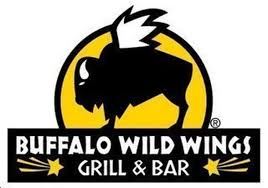 Buffalo Wild Wings: $5 Off $25 Coupon When You Download Free ... Buffalo Wild Wings Survey Recieve Code For Free Stuff Coupon Code Sweatblock Is Buffalo Wild Wings Open On Can You Use Lowes Coupons At Home Depot Gnc Discount How Much Are The Bath And Body Tuesday Specials New Deals Best Healthpicks Coupon Silvertip Tree Farm Coupons 1 Promo Codes Updates Prices September 2018 Sale Over Promo Motel 6 Colorado Springs National Chicken Wing Day 2019 Get Free Lasagna Freebies Discounts Game Food Find 12 Cafe Zupas Codes October