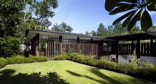 100 Guz Architects The Sun House By KARMATRENDZ