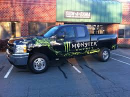 Monster Energy » Signarama Of Walpole, MA Monster Energy Truck Action Sport Trucks And Trailers Pinterest 2014 Ford F250 Monster Energy Truck Gallery Photos Drink Kentworth Scotla Flickr Ballistic Bj Baldwin Recoil 2 Unleashed In Motsports 97 Trophy Forza Stock Car Kyle Busch Las Vegas Nevada Jam World Finals Xviii Racing March 24 Vehicles Wallpaper 1024x768 F150 Gallymonster Nascar Cup Sieshauler Parade Sports Page Traxxas Youtube 2013 King Shocks Hdra 250