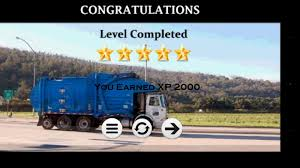 Real Garbage Truck Simulator 1.2 APK Download - Android Simulation ألعاب City Garbage Truck Drive Simulator For Android Free Download And Truck Iroshinfo Videos For Children L Fun Game Trash Games Brokedownpalette Real Free Of Version M Driving Apk Download Simulation Simcity Glitches Stuck Off Road Simply Aspiring Blog The Pack 300 Hamleys Toys Funrise Toy Tonka Mighty Motorized Walmartcom In Tap Discover