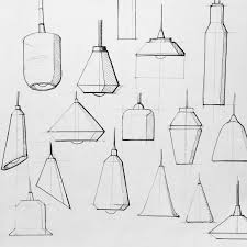 100 Lamp Architecture Sketches Sketches T Lights Medical Design