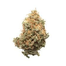 Breckenridge Organic Therapy Breckenridge CO Marijuana Dispensary