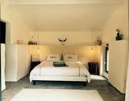 chambre d h es landes découvrez nos chambres d hôtes angresse landes coco barn