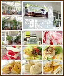 cuisine tessa 2gnapreeb tessa อาหารสไตล european cuisine