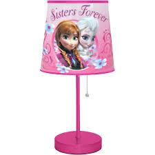 Hello Kitty Lava Motion Lamp by Hello Kitty Lamps