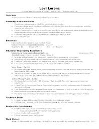 Sample Resume Template Word Malaysia For Engineers Mechanical Engineer Engineering Templates Wo