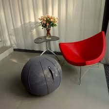 Luno Standard - Classic Series – Felt Sitting Ball Chair With Handle –  Anthracite Eero Aarnio Ball Chair Design In 2019 Pink Posture Perfect Solutions Evolution Chair Black Cozy Slipcover Living Room Denver Interior Designer Dragonfly Designs Replica Oval Shape Haing Eye For Buy Chaireye Chairoval Product On Alibacom China Modern Fniture Classic Egg And Decor Free Images Light Floor Home Ceiling Living New Fencing Manege Round Play Pool Baby Infant Pit For Area Rugs Chrome Light Pendant Scdinavian White Industrial Ding Table Stock Photo Edit Be Different With Unique Homeindec Chairs Loro Piana Alpaca Wool Pair