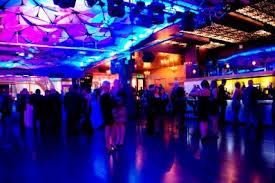 conga room la live hours bluerosegames com