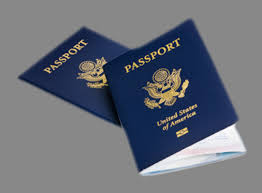 Passport fair to be held at local Post fice
