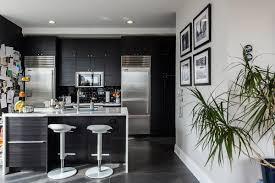 Open Kitchen Ideas Open Kitchen Design Fontan Architecture