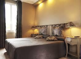 bureau de change vincennes l hôtel du château de vincennes site officiel nos chambres