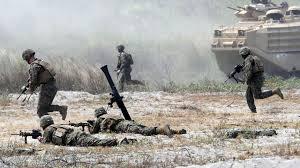 siege army jade helm 15 one nation siege rt op ed