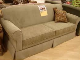 Sears Sofa Covers Canada by Unusual Sears Reclining Sofa Images Design Recliner Sofas And