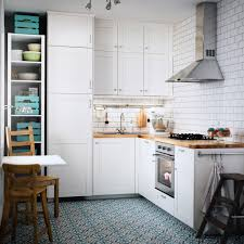 How To Design An Ikea Kitchen peenmedia