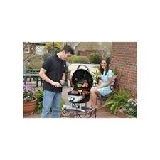 Char Broil Patio Bistro Electric Grill by Char Broil Electric Grills Sears