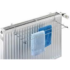 heizkörper wäschetrockner trockner kondenstrockner badezimmer chrom