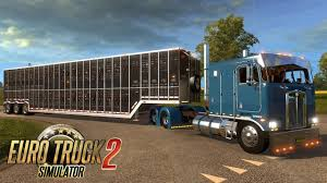 Euro Truck Simulator 2: Kenworth K100 - Wilson Livestock Trailer ... Wilson Transportation Services Llc Need Some Opinions On Cb Antennas Gon Forum Photo Gallery Pride Polish Trucks Prepping Staging For Shdown The Bachmanwilson House Arrival In Arkansas Crystal Bridges Euro Truck Simulator 2 Kenworth K100 Livestock Trailer Grain Trailers Pack Fs17 Mods Nc County Fire Rescue Engine Sg Selling Trucks And With That Include 2004 Dodge Sale Classiccarscom Cc1085453 Volvo Unveils Autonomous 2hub Alexander 1972 Chevrolet Ck Cheyenne Sale Near Oklahoma
