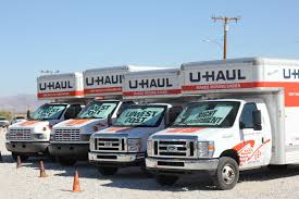 Lucerne Valley Self Storage Uhaul Home Facebook Uhaul Vs Penske Budget Youtube Rentals Moving Trucks Pickups And Cargo Vans Review Video Comparison Of National Truck Rental Companies Prices Tarp Covers K L Storage Near Me Best Resource Homemade Rv Converted From Cost Estimate 26ft Will It Fit Dimeions Trailers Insider Rentals