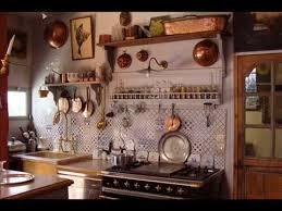 Charming Country Kitchen Decor Themes Apple Theme Youtube