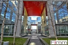 location bureaux massy location bureaux massy 91300 3 988m2 id 317821 bureauxlocaux com