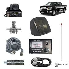 Buy Pro Trucker Pickup CB Radio Kit Includes Radio, 4 Antenna, CB ... African American Truck Image Photo Free Trial Bigstock Trucker Cb Radio Stock Photos Images Alamy I Put A Cb Radio In My Truck Today Garage Amino Uncle D Radio Chatter V106 Ets2 Mods Euro Simulator 2 A Beginners Guide To Fullontravelcom Ats Live Stream Stations V101 Stabo Xm 4060e All Trucks English Chatter For Fun Creation Emergency Ultimate How To Find The Best For Your Fueloyal And Ham Radios Camping Chaing Channels