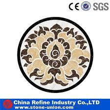 white beige and brown marble modern marble tiles water jet