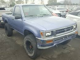 4TAVN01D0PZ061519 | 1993 BLUE TOYOTA PICKUP 1/2 On Sale In CA - SAN ... For Sale 1986 Toyota 4x4 Xtra Cab Turbo Ih8mud Forum Badass Rare 1987 Pickup Xtra Cab Up For On Ebay Aoevolution Used Toyota Pickup Trucks Sale Uk Bestwtrucksnet 19952004 First Generation Tacoma Trucks Buy Used Xtracab Toyotatacomasforsale 1993 Truck 35528a Unique New And In Yo 1980 Toyota Pick 1983 Bat Auctions Sold 13500