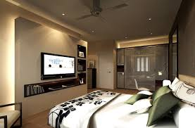 Emejing Hotel Bedroom Designs Gallery Decorating Design Ideas