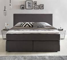 schlafzimmer komplett boxspringbett günstig kaufen ebay