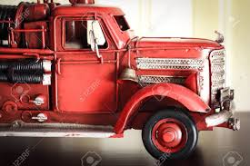 Car Plastic Model Of An Old Classic Red Fire Truck On A Stripped ... 172 Scale Diecast Model Ifa W50 German Fire Truck Firehouse Co Irish Engine Die Cast Freightliner M2 106 Crew Cab 2017 3d Model Hum3d Giant Toy Pull Back Alloy Kid Gift With Amazoncom Quint Pierce Usa 2005 Diecast 187 Fire Truck 1939 Ford At Historic Greenfield Village And Henry Ssb Resins Running Lights And Sirens On A Street Motion 2018 The United States Engines Cloud Ladder Car Ex Mag 164 Metz Unimog S404 Dx048 High Simulation Mini Vehicles Kids