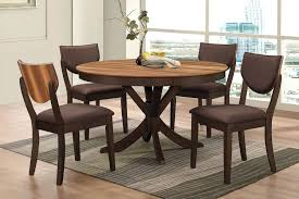 4 Chair Dining Table For Sale In Lahore Oakley And Chairs Set Glass