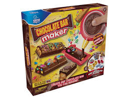 Cool Create Chocolate Bar Maker: Amazon.co.uk: Toys & Games Buzzfeed Uk On Twitter Is Kit Kat Chunky Peanut Butter The King Best 25 Cadbury Chocolate Bars Ideas Pinterest Typographic Bar Letter Fathers Day Gift Things I British Chocolates Vs American Challenge Us Your Favourite Biscuits Ranked Worst To Best What Is Britains Have Your Say We Rank Top 28 Ever Coventry Telegraph Candy Land Uk Just Julie Blogs Chocolate Cake Treats Cosmic Tasure Gift Assorted Amazoncouk