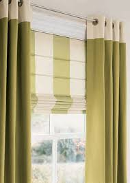 Design Bathroom Window Curtains by Best 25 Contemporary Blinds And Shades Ideas On Pinterest