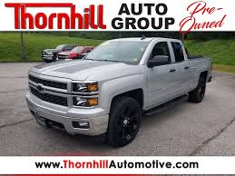 Used 2015 Chevrolet Silverado 1500 For Sale Designs Of 2000 Chevy ... 2000 Gmc 3500 Dump Truck For Sale Lovely Chevy Hd Chevrolet Silverado Nationwide Autotrader Used 1500 4x4 Z71 Ls Ext Cab At Project New Guy Interior Audio Truckin Carlinville Vehicles Rear Dually Fenders Lowest Prices Tailgate Components 199907 Gmc Sierra For West Milford Nj 2019 2500hd 3500hd Heavy Duty Trucks Extended Cab View All 2016whitechevysilvado15le100xrtopper Topperking