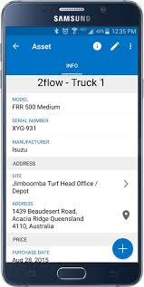 Asset Management Software Solutions | Asset Management App – Kontrol4 Vehicle Maintenance Log Book Template Car Tips Prentive Maintenance Program Mplate Romeolandinezco Fleetio Pricing Features Reviews Comparison Of Alternatives The Original Care Software Free Download Truckdomeus Automotive Wolf Software Fleet Management Excel Spreadsheet Free Onlyagame For Prentive Repair On Trucking Protransport Dispatch System Modular Ming Systems Inc Best 2018 Program And Truck