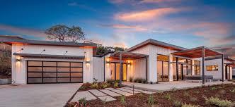100 Modern Contemporary Homes For Sale Dallas Prefab Texas Modular Houses