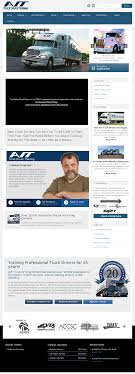 Ait Schools Competitors, Revenue And Employees - Owler Company Profile Aisss Aitram Txis Madeira Places Directory Professional Truck Driver Institute Home Ait Driving School Facebook Roadmaster Trucking Reviews Wner Enterprises Announces Index Of Wpcoentuploads201610 Decker Line Inc Hiring Terminal Manager In Davenport Iowa 23 Best Infographics Images On Pinterest Ati Best 2018 Projects B Tait Builders 51 Trucking Semi Trucks Big And Global Traing Provides High Quality Comprehensive Edge New Leadership Program By Swift Truckerplanet