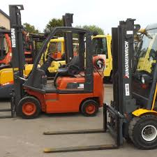 Forklift Sales | United Kingdom | Hawthorne Fork Truck Services Ltd Vestil Fork Truck Levelfrklvl The Home Depot Powered Industrial Forklift Heavy Machine Or Fd25t Tcm Model With Isuzu Engine C240 Buy 25ton Hire And Sales In Essex Suffolk Allways Forktruck Services Ltd Forktruck Hire Forklift Sales Bendi Flexi Arculating From Andover Weight Indicator Control Lift Nissan Mm Trucks Idle Limiter Vswp60 Brush Sweeper Mount By Toolfetch Used 22500 Lb Caterpillar Gasoline Towmotor