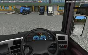 100 Uk Truck Simulator UK Screenshots For Windows MobyGames