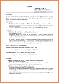 Resume Templatele Drive Free Docs Best Business Template Google ... Resume Templates Free Google Docs Resumetrendstk Google Cv Format Sazakmouldingsco Sakuranbogumicom File Ff1d9247e0 Original Minimalist Template Word Docx College Admissions Best 40 Application On Themaprojectcom Free Resume 10 Formats To Download 2019 Templatele Drive Business Remarkable Book Review Also Doc Sheets Project Management Cv Budget 45 Modern Cv Simple Clean Professional Singapore New