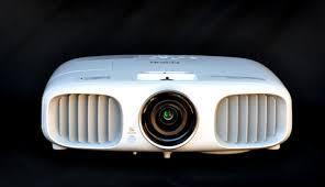 epson home cinema 3010 3010e 3d projector review