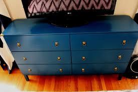 Tarva 6 Drawer Dresser Assembly by Cup Half Full Full Dresser Reveal Ikea Tarva Hack