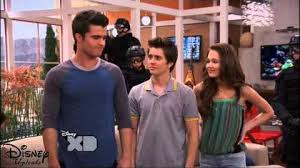 Lab Rats Sink Or Swim Dailymotion by Lab Rats Sink Or Swim Full Episode Online The Best Rat Of 2017